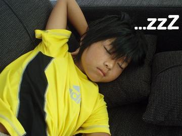 Kazu5