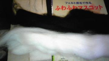 Image10121